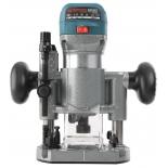 фрезер Hammer FRZ710 premium gray-blue