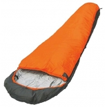 спальный мешок Чайка VIVID 300 (кокон)
