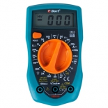 мультиметр Bort BMM-800 (91271150)