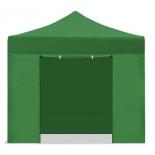 тент садовый Helex 4331, зеленый
