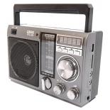 радиоприемник Сигнал Electronics РП-231 (переносной)