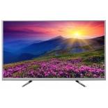 телевизор Supra STV-LC50ST1001F, серебристый