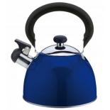 чайник для плиты Катунь KT 106 E (2,5 л), индиго