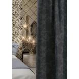 шторы Волшебная ночь, Блэкаут, 150*270, Версаль , Frizzy