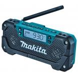 радиоприемник Makita MR 052 (переносной)