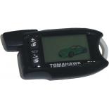 автосигнализация Tomahawk 7.1, турботаймер