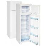 Холодильник Бирюса 124, 205 л, купить за 12 890руб.