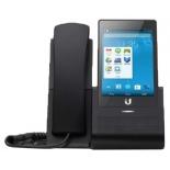 IP-телефон Ubiquiti UVP (цветной дисплей)
