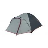 палатка туристическая High Peak Nevada 4 (трекинговая)