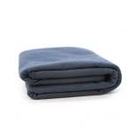 полотенце Camping World Dryfast Towel S, серый