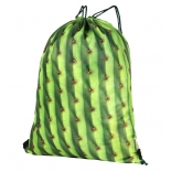 рюкзак спортивный Nosimoe (3115) кактус
