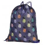 рюкзак спортивный Nosimoe (3115) ананас