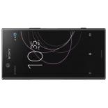 смартфон Sony Xperia XZ1 Сompact G8441, черный