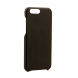 чехол для смартфона G-Case Slim Premium для ASUS ZenFone 4 ZE554KL, черный