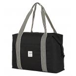 сумка  Nosimoe 055-06D, стропа-широкая, черная