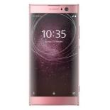 смартфон Sony Xperia XA2 Dual (H4113 3/32Gb), розовый