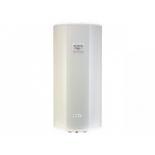 водонагреватель Реалтермо ВМ395 30 л, базовый, вертикальный