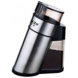 кофемолка Delta LUX DL-086К электрическая