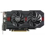 видеокарта Radeon Asus PCI-E ATI RX 560 AREZ-RX560-2G-EVO 2Gb