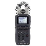диктофон Zoom H5, USB 2.0