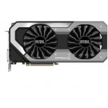 Видеокарта GeForce Palit PCI-E NV GTX 1070Ti NE5107TP15P2-1041J 8192Mb, купить за 33 380 руб.
