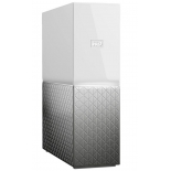 сетевой накопитель WD My Cloud Home 4 TB (WDBVXC0040HWT-EESN)
