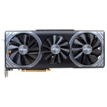 видеокарта Radeon Sapphire PCI-E ATI RX VEGA 64 NITRO+ (11275-03-40G) 8Gb