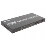 HDMI-разветвитель Orient HSP0208H HDMI 4K Switch/Splitter