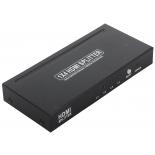 HDMI-разветвитель Orient HSP0104