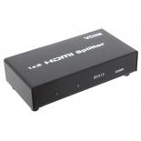HDMI-разветвитель Vcom VDS8040D, каскадируемый