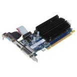 контроллер (плата расширения для ПК) Sapphire PCI-E ATI HD6450 1024Mb DDR3 11190-02-20G