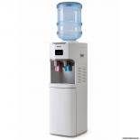 кулер для воды HotFrost V115B, белый