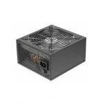блок питания Accord ACC-1500W-80G (80+ gold), 1500W