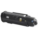 картридж для принтера Kyocera TK-1200, черный