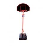 стойка баскетбольная Kings Sport TX31291 (разборная)