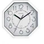 часы интерьерные Scarlett SC-16D (настенные)