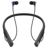 Bluetooth-гарнитура Sennheiser CX 7.00BT, черная