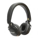 наушники Marshall Mid Bluetooth 15118903, черные