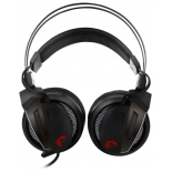 Гарнитура для ПК MSI Immerse GH60 Gaming Headset, купить за 6 175 руб.