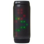 портативная акустика HARPER PS-055 черная