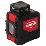 нивелир Elitech ЛН 360/1 (лазерный)