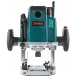 фрезер Hammer FRZ2200 Premium (вертикальный)