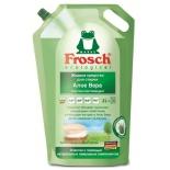 средство для стирки детских вещей Frosch Алое Вера (2 литра)