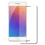 защитное стекло для смартфона Red Line для Meizu Pro 6 (УТ000009148)