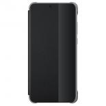 чехол для смартфона Huawei Smart View для Huawei P20 черный