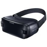 VR-очки Samsung Gear VR SM-R324