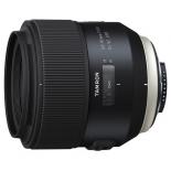объектив для фото Tamron SP AF 85mm f/1.8 Di VC USD Nikon F