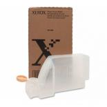емкость для сбора тонера Xerox 008R12896