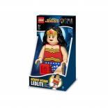 ночник для детской Lego LGL-TOB25T (фонарик)