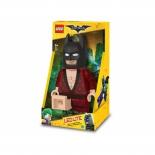 ночник для детской Lego LGL-TOB12K (фонарик)